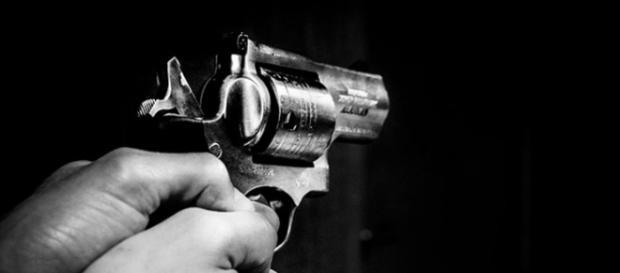 Boston officer shooting / Photo CCO Public Domain via Pixabay.com
