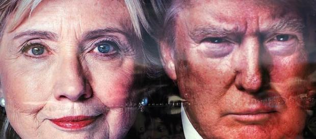 Can Trump beat low debate expectations? Can Clinton bait him? What ... - dallasnews.com