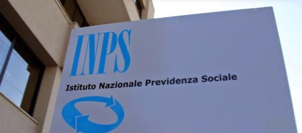 Contributi Inps per disabili da 1200 €.