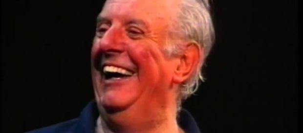 Dario Fo - Muore l'artista dopo un breve ricovero ospedaliero