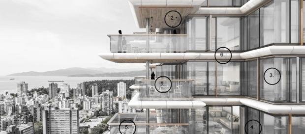 Empire Landmark Hotel site deserves more than generic condo towers ... - dailyhive.com