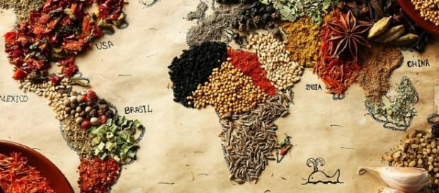 FAO apre un contest per i più piccoli per la Giornata mondiale ... - aicem.it