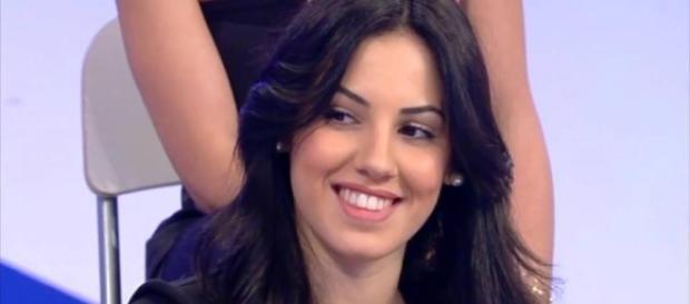 Giulia De Lellis, reazione su Facebook dopo la lite nella casa del ... - newsly.it