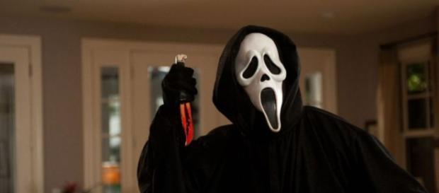 Halloween : Les plus gros clichés des films d'horreur des années 90 - programme-tv.net