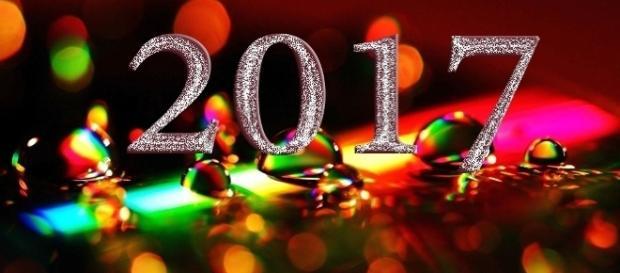 Horóscopo gratuito 2017 Predicciones para todos los signos
