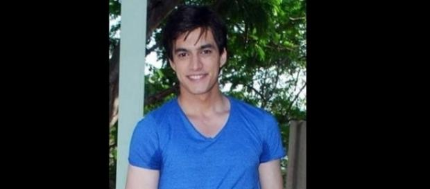 Kartik to leave Naira in Yeh Rishta Kya Kehlata Hai ? (Image source: Wikipedia)
