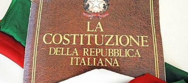 La Festa della Costituzione a Roma dal 14 al 16 ottobre