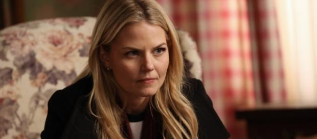 Once Upon a Time 6x3: emma - sfizioserietv.it