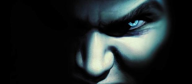 Paranormale, fantasmi, occulto, misteri, parapsicologia, ufo ... - paranormale.net