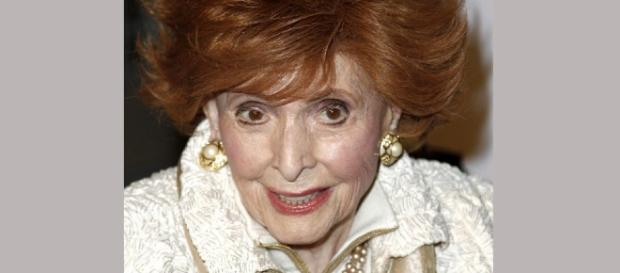 Patricia Barry, daytime TV and film actress, dies at 93 – The Republic - therepublic.com