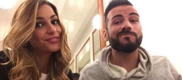 Valeria Vassallo è stata attaccata da Roberto Ranieri in una lunga intervista