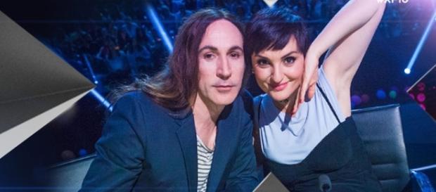 X Factor 10: riassunto bootcamp del 13 ottobre - velvetmusic.it