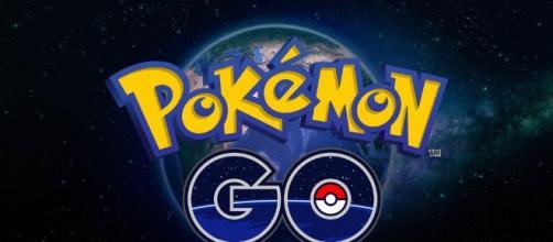 Aggiornamento Pokemon GO versione 0.41.2 per Android e 1.11.2 per iPhone (iOS)