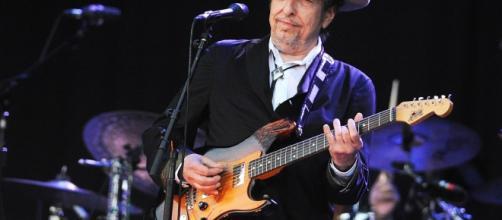 Bob Dylan Sets Fall Tour Following Desert Trip Mega-Fest - Rolling ... - rollingstone.com