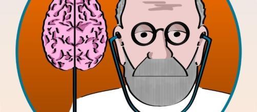 Dottor Freud: l'app che mette in comunicazione diretta terapeuta e paziente