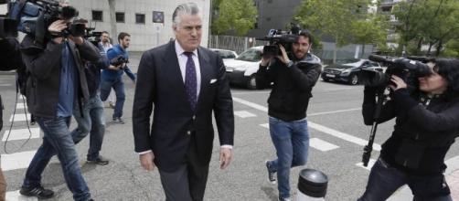 El Caso Bárcenas | EL PAÍS - elpais.com