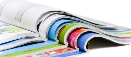 Este ano, 92% dos alunos do 1.º ano receberam os livros do Estado