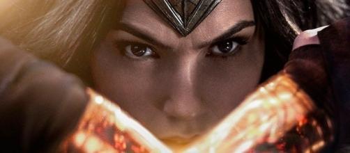 Gal Gadot vuelve a interpretar a Wonder Woman