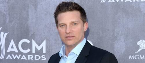 General Hospital' Speculations: Will Steve Burton Make His Way ... - inquisitr.com