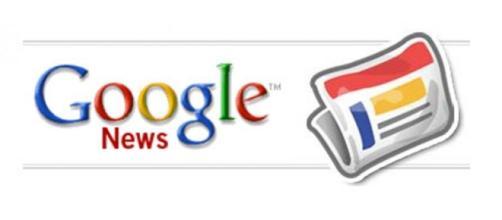 Google News nuovo tag di controllo dei fatti