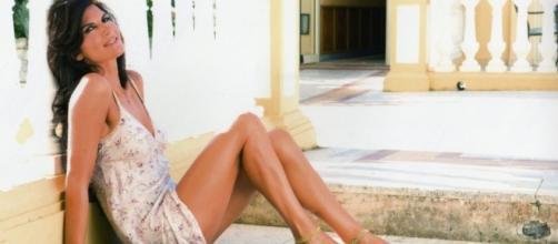 Grande Fratello Vip, Pamela Prati espulsa? | Velvet Gossip Italia - velvetgossip.it