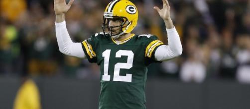 Green Bay Packers Vs. Dallas Cowboys: Bold Predictions For NFL Week 6 - inquisitr.com