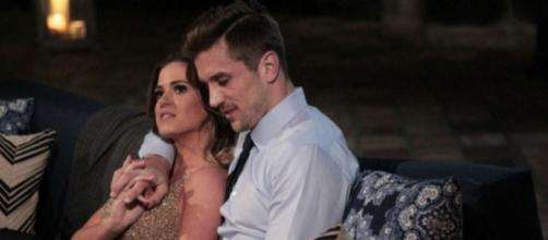 JoJo Fletcher And Jordan Rodgers Already Headed For A Split, A ... - inquisitr.com
