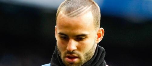 L'Espagnol Jesé Rodriguez traîne son mal-être au PSG depuis le début de la saison.