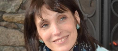Laura Wellington, CEO/Editor of Thread MB, photo via Laura Wellington