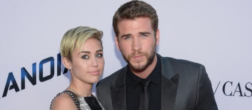 Miley Cyrus, Liam Hemsworth Cancel Summer Wedding Plans: Is Their ... - inquisitr.com