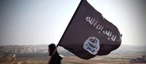"""Prof leccese nel mirino dell'Isis, la """"blacklist"""" acquisita da ... - corrieresalentino.it"""