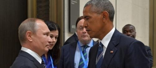 Prosegue il duro 'faccia a faccia' tra Russia e Stati Uniti sulla questione siriana
