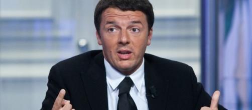 Renzi ha annunciato che con la prossima Legge di Stabilità arriverà l'abolizione di Equitalia
