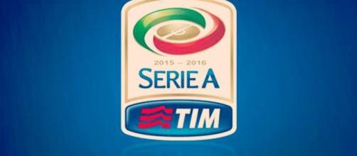 Calendario Serie A 16 Ottobre.Orari Partite Serie A Oggi 15 E Domani 16 Ottobre Anticipi
