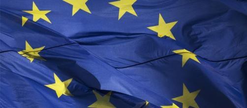 Sufre negativas la Unión Europea | Periódico am | The New York Times - com.mx