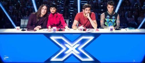X Factor 2016 Streaming: Replica quinta puntata 13 ottobre