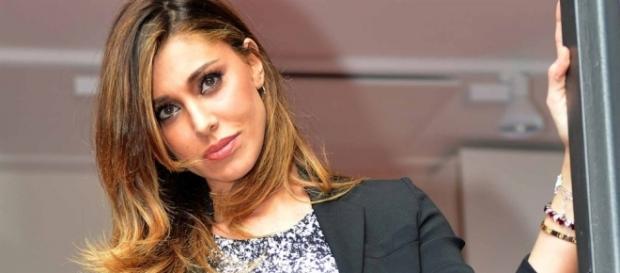Belen Rodriguez: regina del gossip e dei social network.