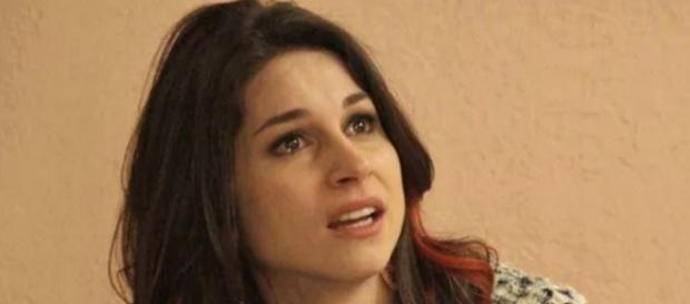 Carmela vai parar na cadeia em 'Haja Coração'