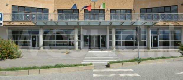 Chiude l'aeroporto di Crotone ... - wesud.it
