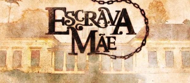 Confira o resumo da novela 'Escrava Mãe' para os próximos capítulos