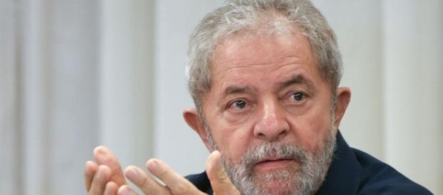 Court: Brazil's Lula to Stand Trial for Obstruction of Justice - voanews.com