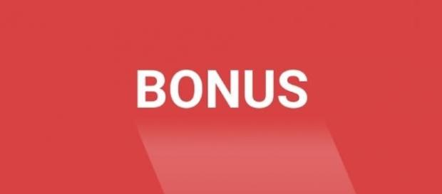 Earn a bonus for articles about the third Presidential Debate.