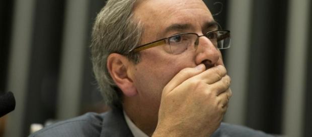 Eduardo Cunha diz que pagar 'pedaladas' não muda processo de ... - com.br