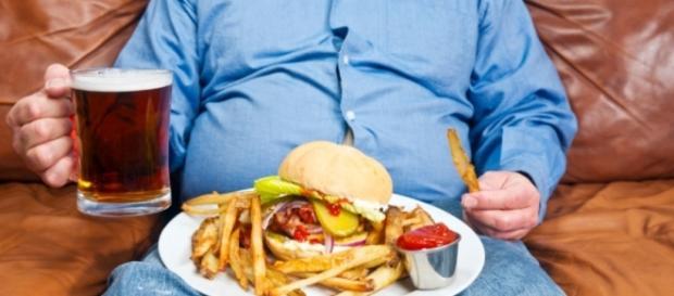 Veja os malefícios do sobrepeso e os benefícios de se praticar atividade física.