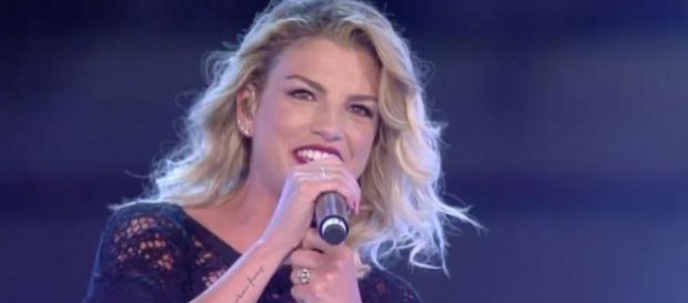 Emma Marrone: dopo l'Adesso Tour, arriverà un nuovo amore?