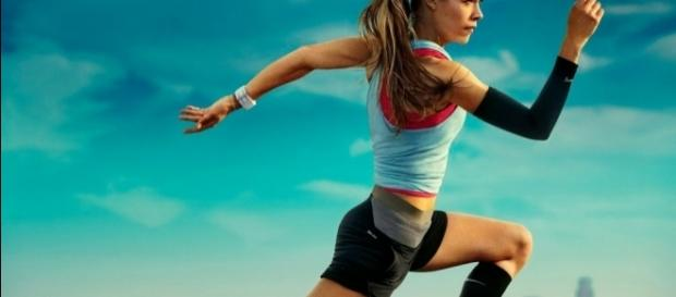 Fitness Training | Fitness Tips | Diet - knowaboutfitness.com