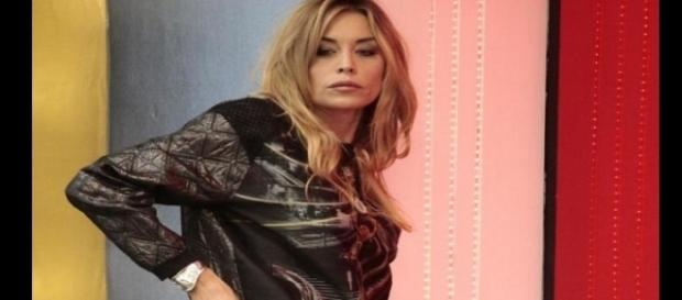 GF VIP: Elenoire Casalegno squalificata?