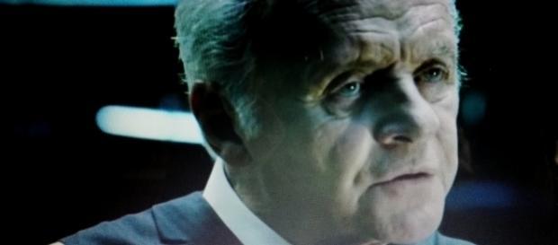In onda su Sky Atlantic, Westworld la serie tv con Anthony Hopkins