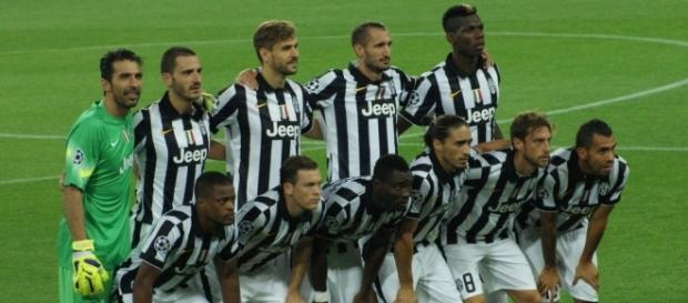 Juventus vs Udinese betting tips [upload.wikimedia.org]