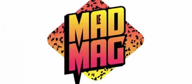 #MadMag - Une chroniqueuse de retour ce lundi dans l'émission !